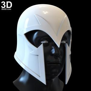X-Men-Dark-Phoenix-Magneto-helmet-3d-printable-model-print-file-stl-do3d-cosplay-prop-costume-cover