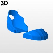boot-shoe-boots-shoes-aquaman-aqua-man-3d-printable-armor-cosplay-prop-costume-model-print-file-stl-by-do3d