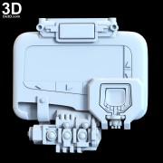 captain-marvel-pager-avengers-infinity-war-3d-printable-model-print-file-stl-do3d
