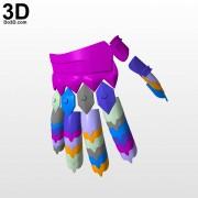 glove-hand-aquaman-aqua-man-3d-printable-armor-cosplay-prop-costume-model-print-file-stl-by-do3d