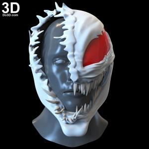 half-face-open-exposed-we-are-venom-2018-movie-helmet-3d-printable-model-print-file-stl-do3d