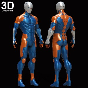metal-gear-solid-tactical-espionage-action-gray-fox-3d-printable-model-print-file-stl-do3d-cosplay-prop-replica-statue