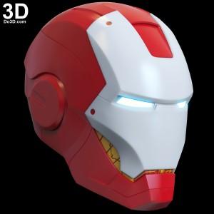 mk-7-mark-vii-tony-stark-iron-man-3-helmet-cosplay-prop-replica-3d-printable-model-print-file-stl-do3d-com-04