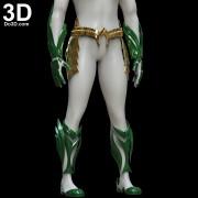 skirt-belt-aquaman-aqua-man-3d-printable-armor-cosplay-prop-costume-model-print-file-stl-by-do3d-full-body-armour-01