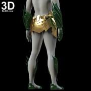 skirt-belt-aquaman-aqua-man-3d-printable-armor-cosplay-prop-costume-model-print-file-stl-by-do3d-full-body-armour-02