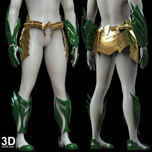 skirt-belt-aquaman-aqua-man-3d-printable-armor-cosplay-prop-costume-model-print-file-stl-by-do3d-full-body-armour