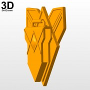 wonder-woman-justice-league-harness-strap-belt-emblem-accessory-3d-printable-model-print-file-stl-do3d-cosplay-prop-02