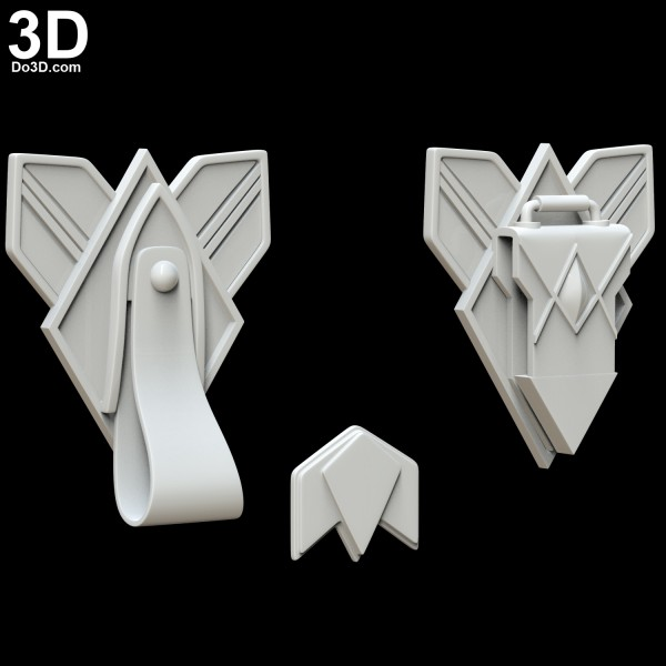wonder-woman-justice-league-harness-strap-belt-emblem-accessory-3d-printable-model-print-file-stl-do3d-cosplay-prop-06