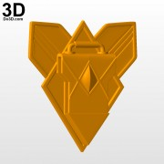wonder-woman-justice-league-harness-strap-belt-emblem-accessory-3d-printable-model-print-file-stl-do3d-cosplay-prop01