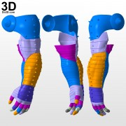Old-King-Thor-arm-armor-3d-printable-model-print-file-stl-do3d-03