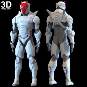 Omega-Armor-Fortnite-Battle-Royale-3d-printable-model-print-file-stl-by-do3d-cosplay-prop-helmet-suit-costume
