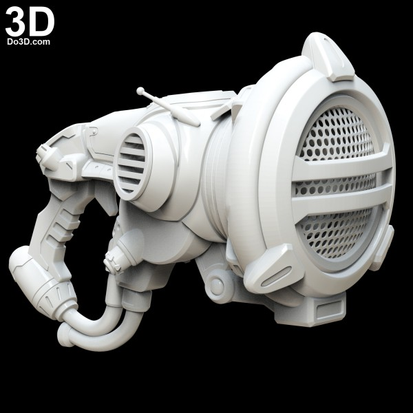 lucio-equalizer-skin-3d-printable-model-print-file-by-do3d-stl-cosplay-prop-armor-costume-blaster-03