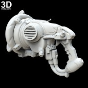 lucio-equalizer-skin-3d-printable-model-print-file-by-do3d-stl-cosplay-prop-armor-costume-blaster-04