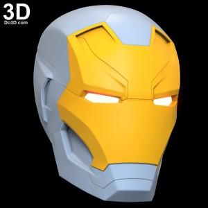 mk-46-47-mark-XLVI-XLVII-iron-man-helmet-3D-printable-print-file-stl-do3d-cosplay-prop-costume-001