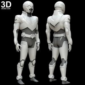 paladin-voltron-helmet-armor-3d-printable-model-print-file-stl-do3d-cosplay-prop-costume