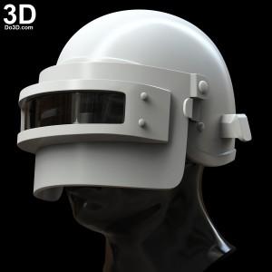 playerunknown-s-battlegrounds-helmet-3d-printable-model-print-file-stl-do3d