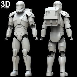 republic-commando-star-wars-3d-printable-helmet-armor-model-print-file-stl-cosplay-prop-costume-by-do3d-17