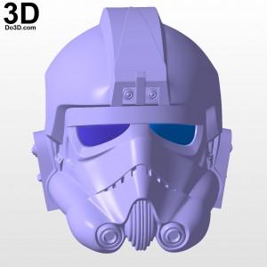 tie-fighter-pilot-classic-helmet-armor-cosplay-prop-costume-3d-printable-model-print-file-stl-do3d-04