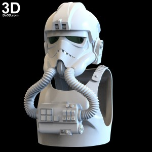 tie-fighter-pilot-classic-helmet-armor-cosplay-prop-costume-3d-printable-model-print-file-stl-do3d