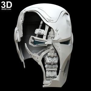 Iron-man-mk-50-mark-v-destroyed-crashed-smashed-helmet-Avengers-infinity-war-endgame-3d-printable-model-print-file-stl-cosplay-prop-costume-display-fanart-by-do3d-01