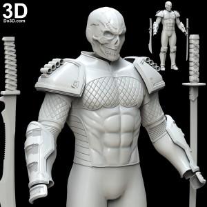 deathstroke-half-skull-face-helmet-armor-sword-katana-mask-3d-printable-model-print-file-stl-do3d-05