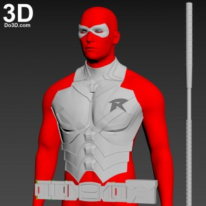robin-eye-piece-chest-abs-armor-staff-3d-printable-model-print-file-stl-cosplay-prop-costume-printing-do3d-02