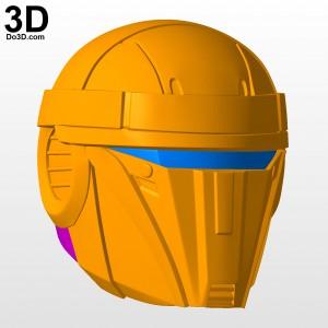 Revanite-Vindicator-Star-Wars-helmet-3d-printable-model-print-file-stl-do3d-02