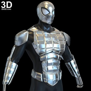 armored-spider-man-spiderman-mk-1-mk1-ps4-game-armor-suit-3d-printable-model-print-file-stl-cosplay-prop-costume-do3d-08