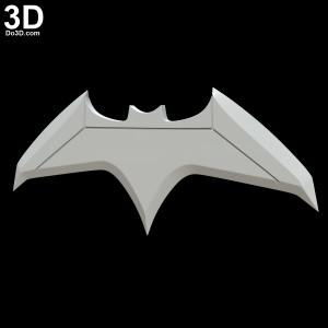 batfleck-ben-affleck-batman-justice-league-v-vs-superman-batarang-3d-printable-model-print-file-stl-do3d
