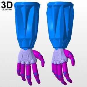devil-may-cry-5-nero-arm-gauntlet-3d-printable-prop-model-print-file-stl-do3d