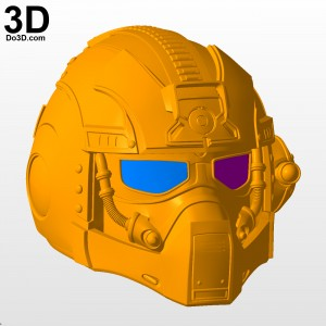 Anthony-Carmine-helmet-gears-of-war-3d-printable-model-print-file-stl-prop-cosplay-costume-do3d-03