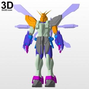 HGUC-110-G-GF13-017NJII-God-Gundam-Burning-3d-printable-model-helmet-armor-cosplay-print-file-stl-do3d-costume-prop-01