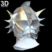 Orm-Marius-Ocean-Master-Aquaman-2018-Helmet-3d-printable-model-print-file-stl-do3d-03