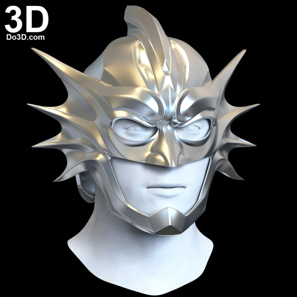 Orm-Marius-Ocean-Master-Aquaman-2018-Helmet-3d-printable-model-print-file-stl-do3d