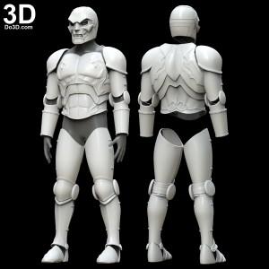 dr-doctor-doom-armor-helmet-mask-3d-printable-model-print-file-stl-cosplay-prop-costume-do3d-01