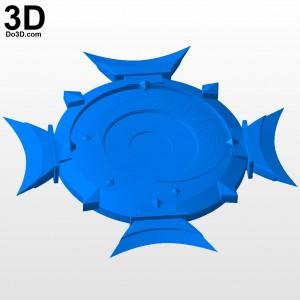 Blood-Moon-Sivir-blade-shield-weapon-League-of-Legends-3d-printable-model-print-file-stl-do3d