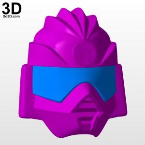 Do3D-G-I-Joe-Crimson-Guard-helmet-3d-printable-model-print-file-stl-do3d-cosplay