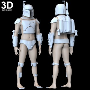 boba-fett-armor-helmet-jetpack-backpack-classic-star-wars-cosplay-suit-costume-3d-printable-model-print-file-stl-do3d-001