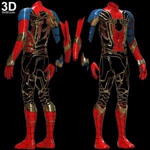 iron-spider-man-avengers-infinity-war-full-armor-web-shooter-legs-3d-printable-model-print-file-stl-do3d