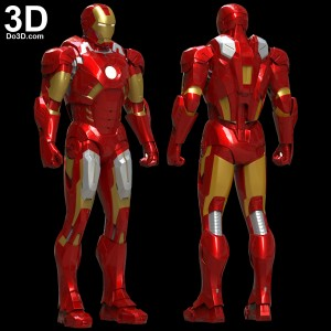 mark-7-mk-vii-tony-stark-iron-man-suit-armor-cosplay-costume-3d-printable-model-print-file-stl-do3d-prop-bicep-arm-parts-full-assembled-02