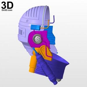 robocop-classic-1987-inner-helmet-details-parts-3d-printable-model-print-file-stl-do3d-03