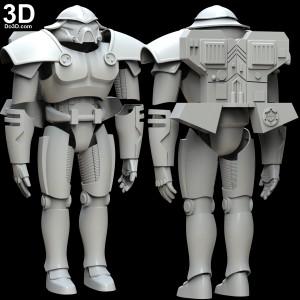 star-wars-3-Phase-III-dark trooper-armor-suit-cosplay-costume-3d-printable-model-print-file-stl-by-do3d