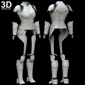 thigh-captain-marvel-2019-movie-3d-printable-model-print-file-stl-do3d-cosplay-prop-costume-armor-armour-full-hard-pieces