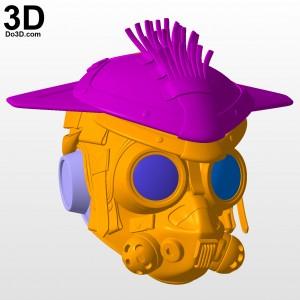Bloodhound-apex-legends-helmet-coplay-prop-helmet-3d-printable-model-print-file-stl-by-do3d-3