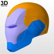 IRON-MAN-MARK-LXXXV-mk-85-tony-stark-avengers-endgame-helmet-3d-printable-model-print-file-stl-cosplay-prop-do3d-02