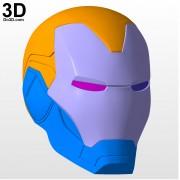 IRON-MAN-MARK-LXXXV-mk-85-tony-stark-avengers-endgame-helmet-3d-printable-model-print-file-stl-cosplay-prop-do3d-03