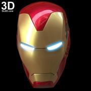 IRON-MAN-MARK-LXXXV-mk-85-tony-stark-avengers-endgame-helmet-3d-printable-model-print-file-stl-cosplay-prop-do3d-04