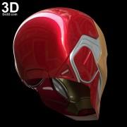 IRON-MAN-MARK-LXXXV-mk-85-tony-stark-avengers-endgame-helmet-3d-printable-model-print-file-stl-cosplay-prop-do3d-05