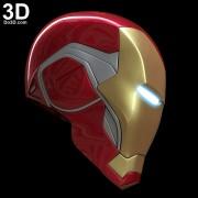 IRON-MAN-MARK-LXXXV-mk-85-tony-stark-avengers-endgame-helmet-3d-printable-model-print-file-stl-cosplay-prop-do3d-06