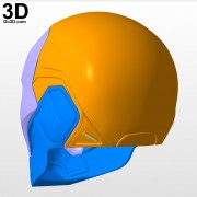 IRON-MAN-MARK-LXXXV-mk-85-tony-stark-avengers-endgame-helmet-3d-printable-model-print-file-stl-cosplay-prop-do3d